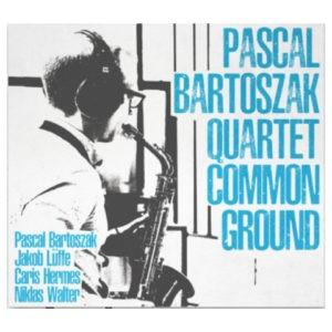 Common-Ground-pascal-bartoszak-caris-hermes-480x480